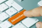 Aide à l'embauche dans les PME : un arrêté confirme la dématérialisation de la demande employeur