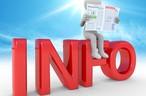 RSA, AAH et prime d'activité : la réforme est confirmée par 2 décrets