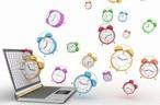 Contrat à temps partiel et modifications des horaires depuis la loi travail