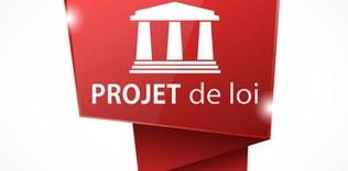 Le projet de loi travail analysé par la commission des affaires européennes