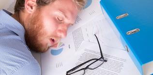 Loi travail et temps de repos des salariés