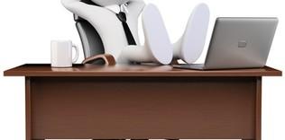 le r gime des temps de pause depuis la loi travail l gisocial. Black Bedroom Furniture Sets. Home Design Ideas